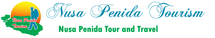 Nusa Penida Tourism